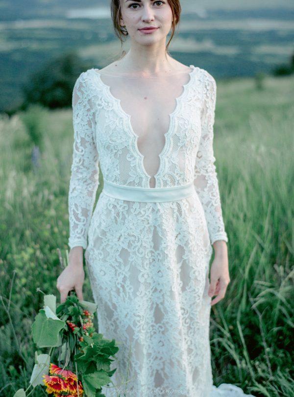 Wedding Dresses   Anna Skoblikova - Wedding Dresses & Evening Gowns