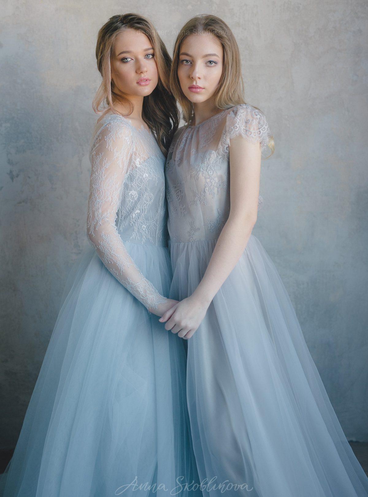 Best 25 Blue grey weddings ideas on Pinterest  Spring