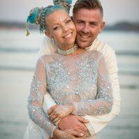 Kerri Ann Boyle Wedding