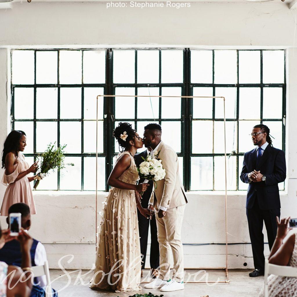 Nikkah Day Bridal Wedding Dresses Designs 2020 2021 Collection