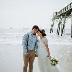 Доступное Свадебное Платье - Anna Skoblikova